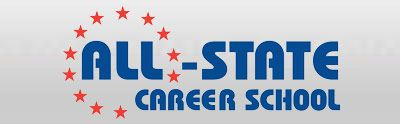 All-State Career Healthcare Division
