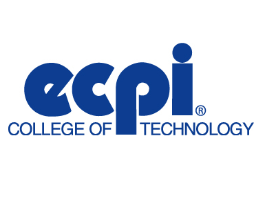 ECPI College Of Technology