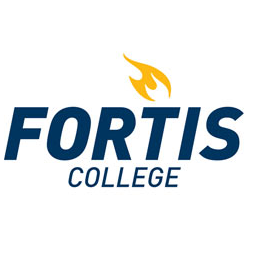 Fortis College