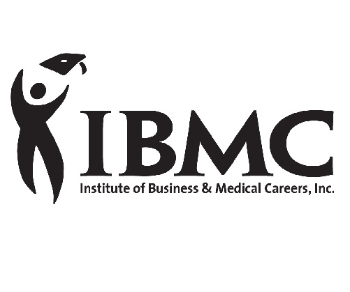 Institute of Business & Medical Careers