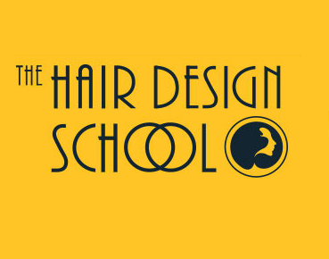 The Hair Design School