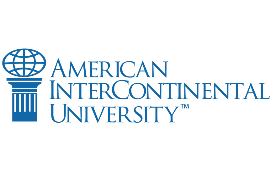 program capstone american intercontinental university What is criminal justice capstone criminal justice capstone essays 1 south university, online programs earn your bachelor of science in criminal justice.