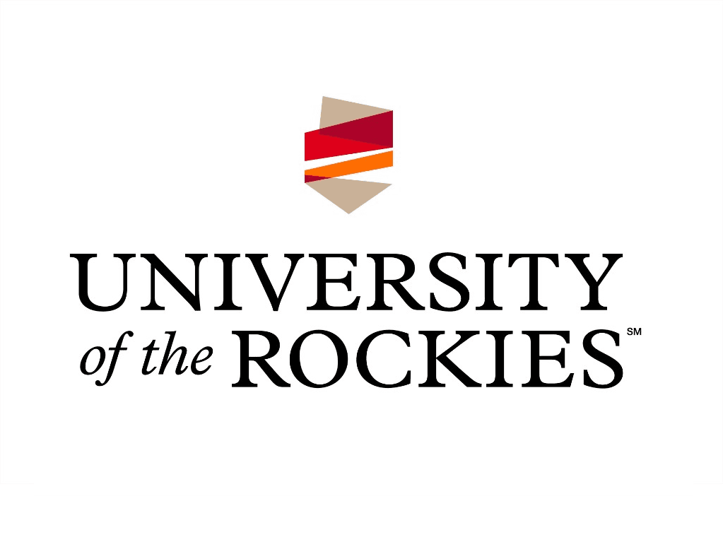 University of the Rockies